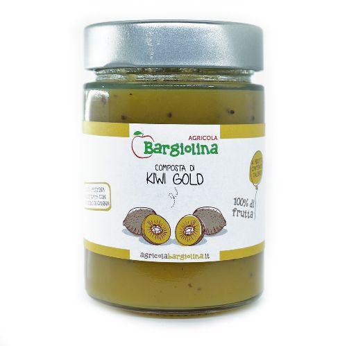 COMPOSTA-KIWI-GOLD