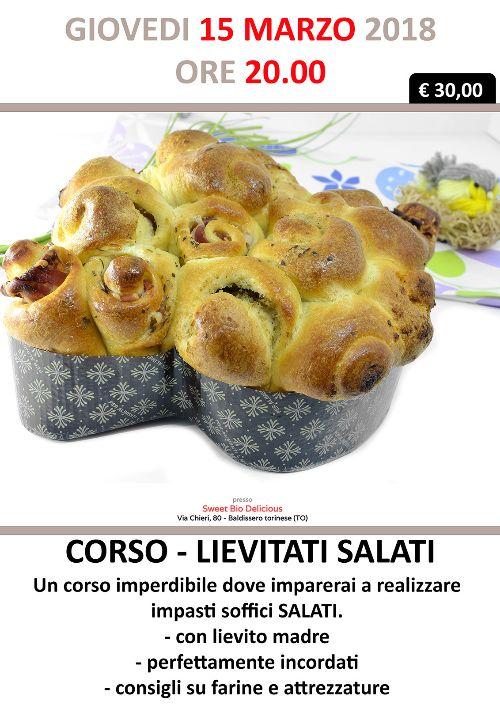 CORSO-LIEVITATI-SALATI-