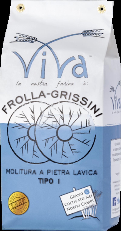 FROLLA---GRISSINI-PACK-1-KG