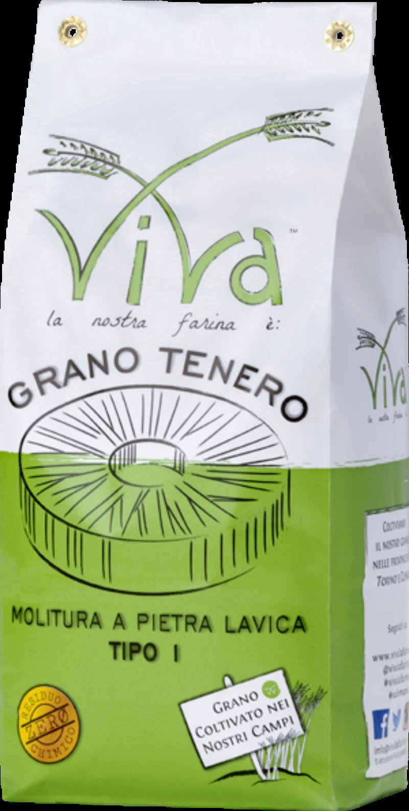 GRANO-TENERO-PACK-1-KG