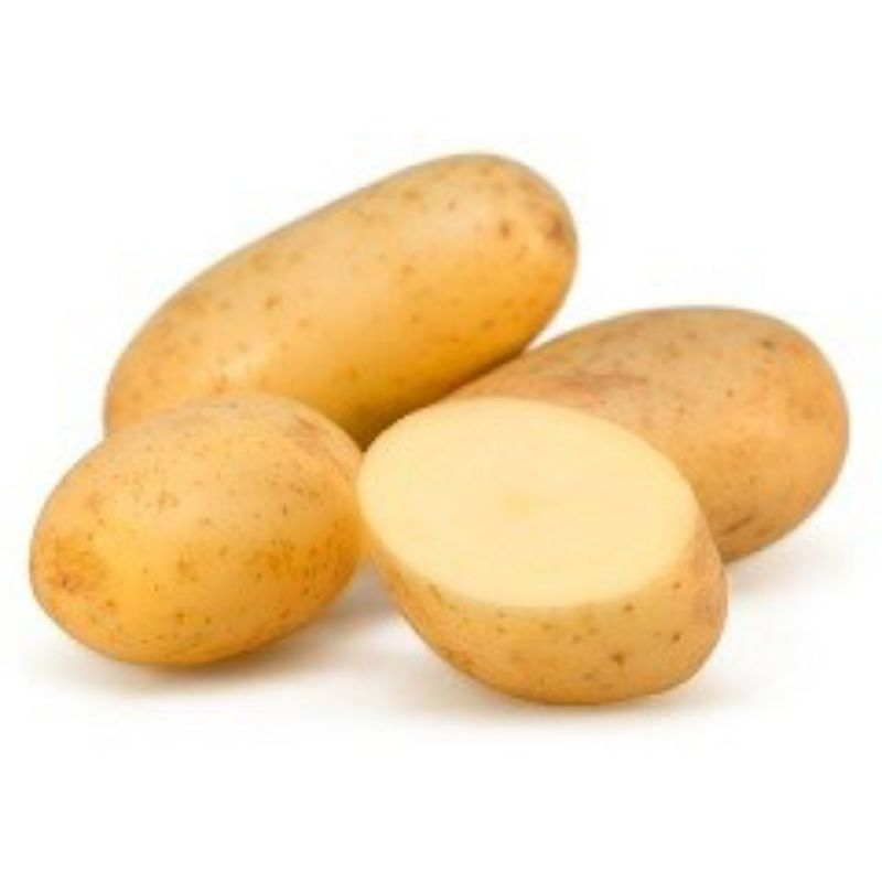 PATATE-GIALLE-BIO