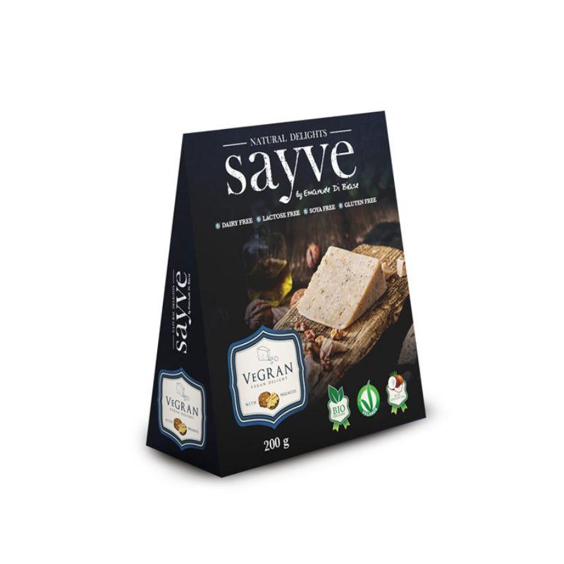 Sayve-Noci