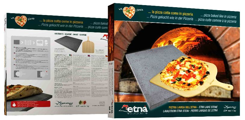 Set-Pizza-Etna